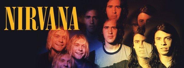 El canto del cisne de Kurt Cobain: 25 años del último concierto de Nirvana