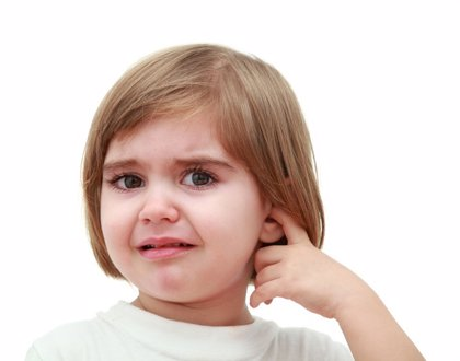 Hasta el 6% de los niños sordos de un oído están sin diagnosticar