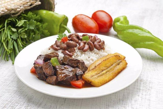 Santo Domingo revalida su título de capital de la cultura gastronómica del Carib