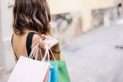 Argentina, país iberoamericano líder en compras tax free en España
