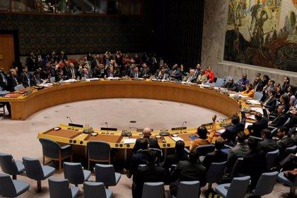 Los intereses de EEUU y Rusia por Venezuela se juegan en el Consejo de Seguridad de la ONU