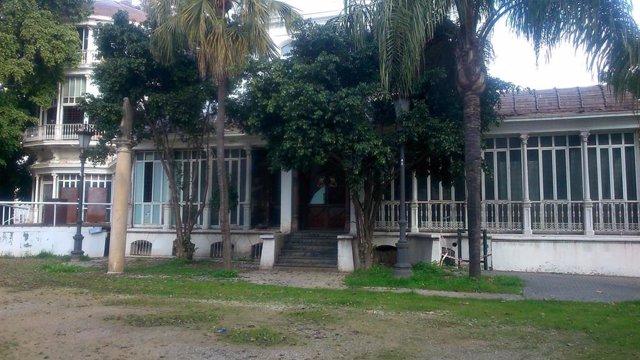 """Sevilla.- El Ayuntamiento decide iniciar """"acciones judiciales"""" para cobrar la de"""
