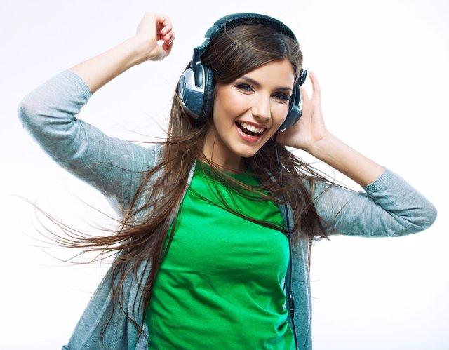 Hábitos perjudiciales para la audición