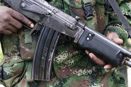La JEP colombiana determina que haya segunda instancia en los casos de extradición de miembros de las FARC