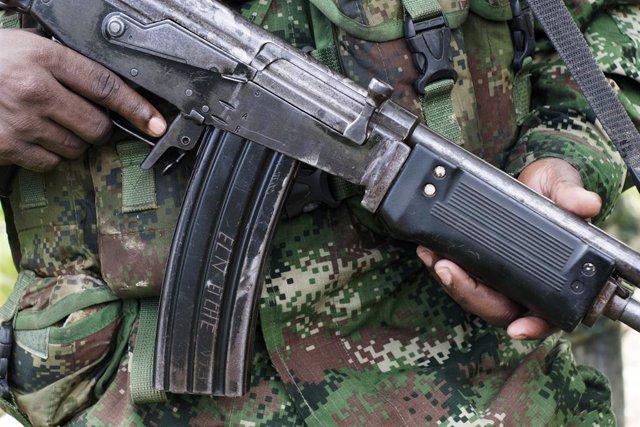 La JEP colombiana determina que haya segunda instancia en los casos de extradici