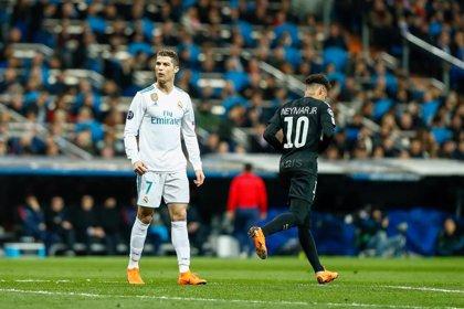 ¿Cómo resisten los futbolistas profesionales la presión inmensa de un partido trascendente?