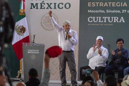 Campeche y Guerrero, primeros estados mexicanos en aprobar la Guardia Nacional que impulsa López Obrador