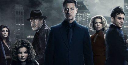 ¿Ha revelado Gotham la muerte de uno de los protagonistas?