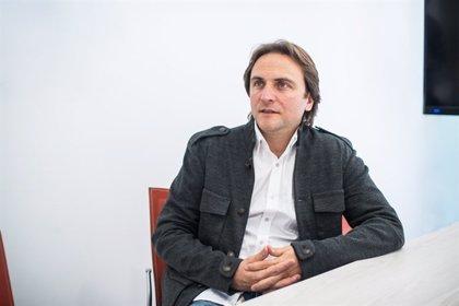 El TSJIB admite a trámite el recurso de Habtur contra la zonificación de Palma