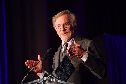 Spielberg quiere vetar a Netflix en los Oscar