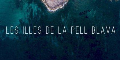 Lanzan un vídeo sobre la importancia de la conservación del paisaje en motivo del Día de Baleares