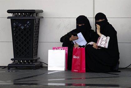 Arabia Saudí acusa a varias activistas por los derechos de la mujer de atentar contra la seguridad del Estado