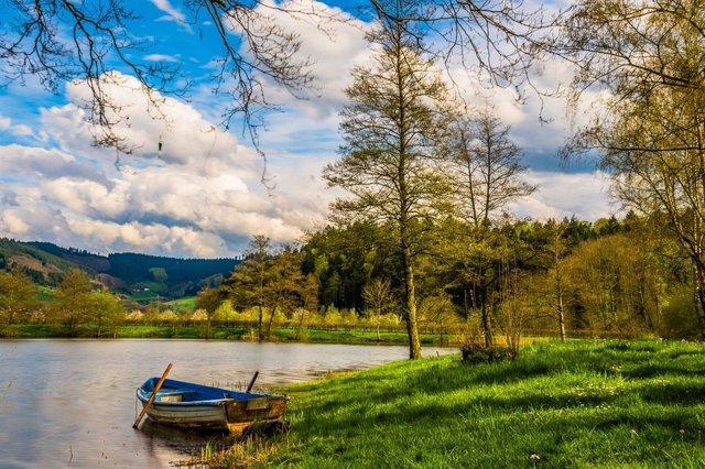 3 De Marzo: Día De La Naturaleza, ¿Por Qué Se Celebra En Esta Fecha?