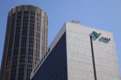 La compañía minera Vale cesa a su CEO y a parte de su dirección tras el colapso de la presa en Minas Gerais