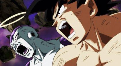Así serían los personajes de Dragon Ball Z en la época de los samuráis