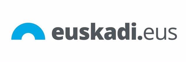 Euskadi.Eus batió récord de visitas en 2018 con 56 millones de entradas, un 3% m