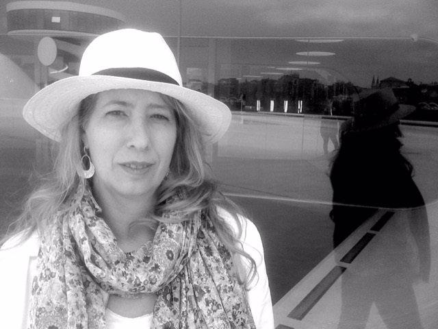 Mercedes Gómez Blesa inicia este lunes en León una gira por CyL para presentar '