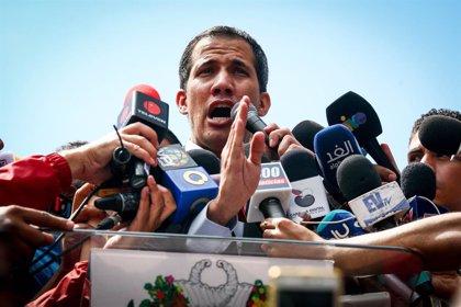 ¿Cómo respondería Iberoamérica y la comunidad internacional si Maduro detiene a Guaidó cuando regrese a Venezuela?