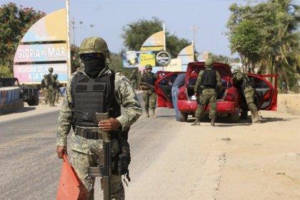 Corrupción e inseguridad, los dos grandes problemas que azotan a México