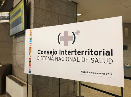 CCAA respetan que Galicia prohíba matricular a niños no vacunados, pero apelan a la responsabilidad de los padres