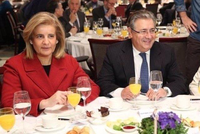 """PP-A asegura que la dirección nacional dará a conocer las listas electorales """"en"""
