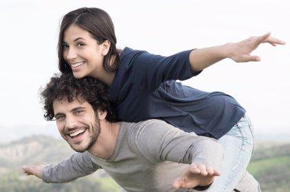 5 características de una relación de pareja equilibrada