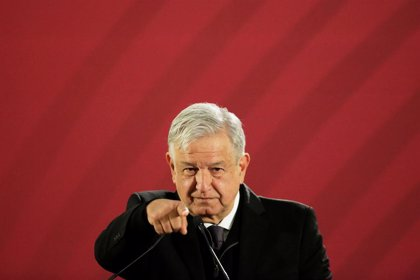 López Obrador elimina programas de estancias infantiles y de ayuda a mujeres víctimas de maltrato por irregularidades