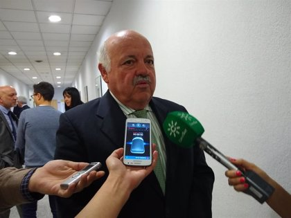 Andalucía cumplirá con los contratos de la subasta de medicamentos, pero la apuesta es la compra centralizada
