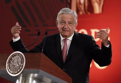 López Obrador cumple sus primeros 100 días con la mayor aprobación presidencial en 30 años