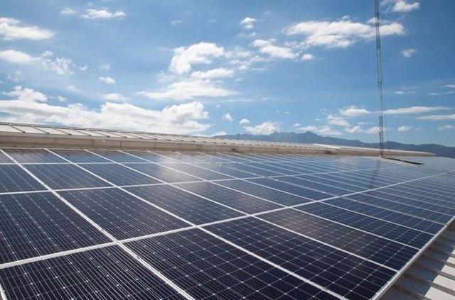 5 De Marzo: Día Mundial De La Eficiencia Energética, ¿Qué Motivó La Celebración