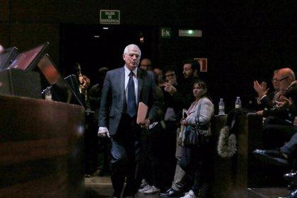 Borrell viaja a Gambia y Etiopía para presentar el Plan África y hablar de migraciones y comercio