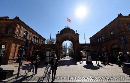 """Amnistía denuncia la """"impunidad endémica"""" frente a la violación en Dinamarca"""