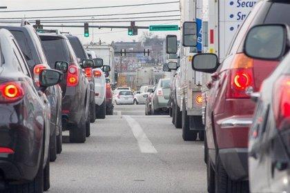 Aniacam pide más concreción sobre distribución y venta de automóviles en el Plan Estratégico