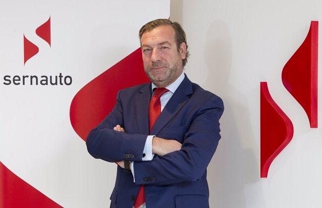 José Portilla
