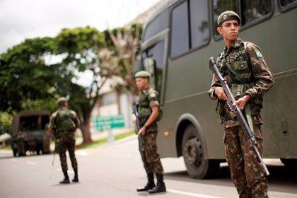 ¿Por qué el Ejército de Brasil puede ser la clave de la posible intervención militar de EEUU en Venezuela?