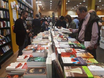 La librería Serendipia de Ciudad Real consigue el sello de calidad del sector