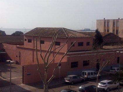 L'APB iniciarà aquest mes les obres de demolició de l'antic economat de la Marina del Port de Palma