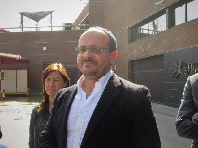Alejandro Pp