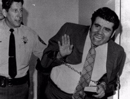 """¿Quién fue Juan Corona, el """"asesino del machete"""" que ha muerto a los 85 años cumpliendo 25 cadenas perpetuas?"""