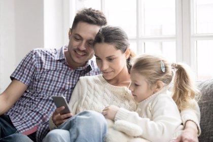El grooming y el acoso, las mayores preocupaciones de los padres
