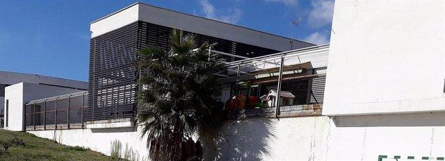 Cádiz.-Educación.- Junta destina 60.000 euros para subsanar deficiencias en el C