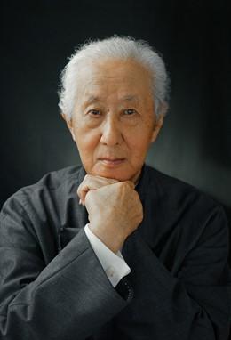 Arata Isozaki, autor del Palau Sant Jordi, guanya el Premi Pritzker