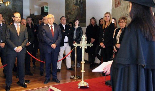 La Autoridad Financiera Andorrana afirma que la banca está preparada para asumir