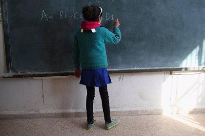 Los defectos congénitos contribuyen al 21% de las muertes de niños de 5 años en América Latina y el Caribe, según OMS