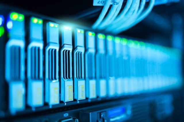 Huawei inaugura un Centre de Ciberseguridad a Brussel·les