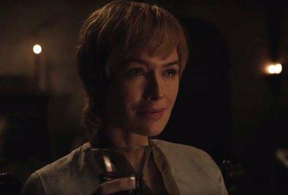 Juego de tronos: 5 grandes revelaciones del tráiler de la 8 temporada