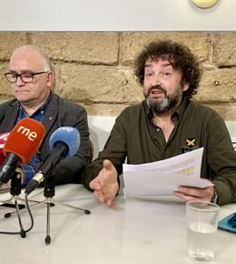 """Pimeco i Afedeco acusen Cort de difondre informació """"falsa"""" sobre la venda am"""