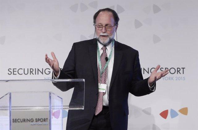 ¿Quién Es Ricardo Hausmann, El Economista Nombrado Por Guaidó Como Representante