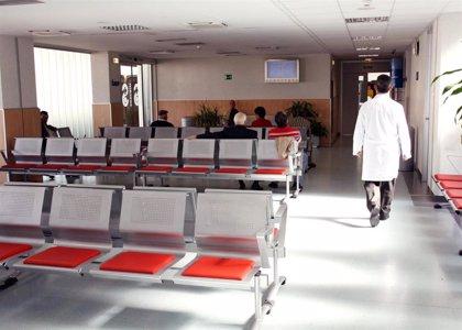 En 2018 más de 300 profesionales sanitarios sufrieron alguna agresión