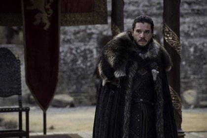¿Confirma el tráiler de Juego de Tronos la gran profecía sobre Jon Snow?